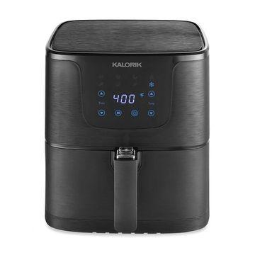 Kalorik 5.25-qt. Digital Air Fryer XL