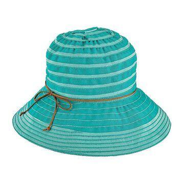 San Diego Hat Company Floppy Hat