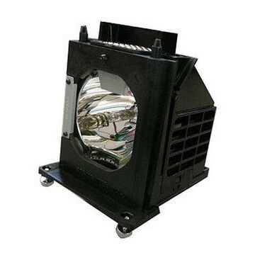 Mitsubishi WD52530 TV Assembly Cage with High Quality Projector bulb