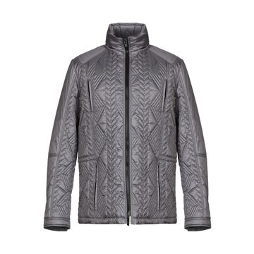 ALLEGRI Synthetic Down Jackets