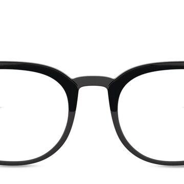 Armani Exchange AX3065 Online Eyeglasses
