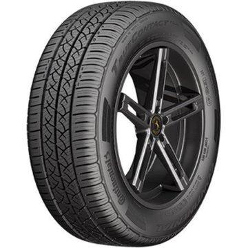 Continental TrueContact Tour 195/65R15 91 T Tire