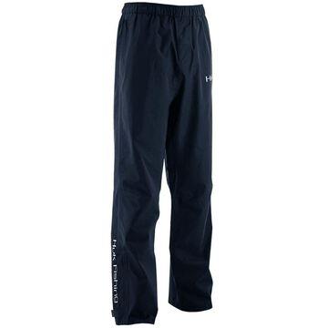Huk Men's CYA Packable XX-Large Navy Packable Fishing Rain Pants