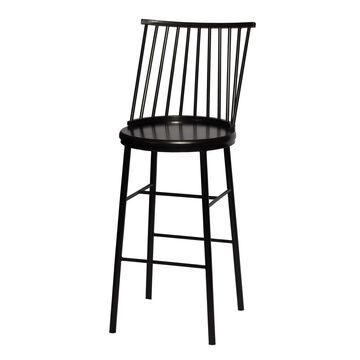 Fonda Bar Chair by Greyson Living