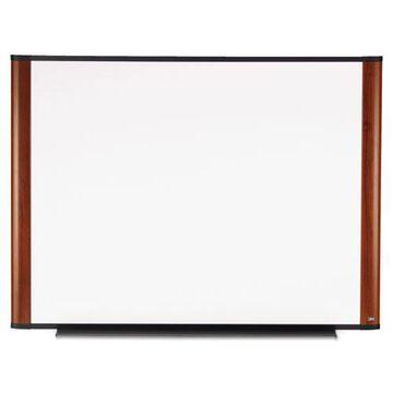 3M Melamine Dry Erase Board