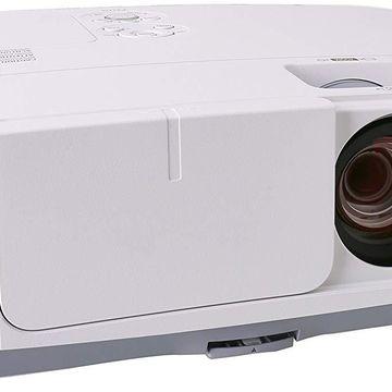 NEC NP-P451W Projector