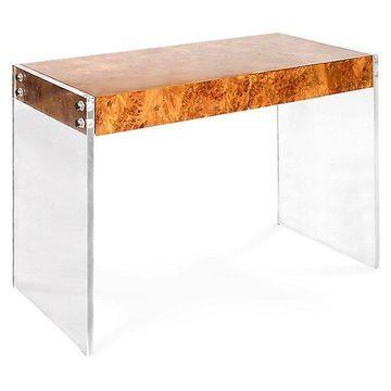 Bond Desk by Jonathan Adler