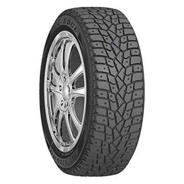 Sumitomo Ice Edge 235/65R18 106 T Tire