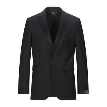 BILLIONAIRE Suit jacket