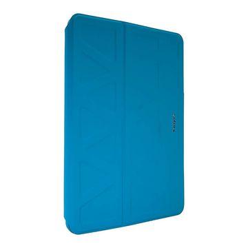 Targus Pro-Tek Case For Apple iPad, Blue, THZ61202GL