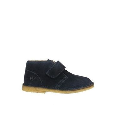NATURINO Ankle boots