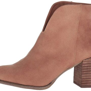 Report Women's Texas Ankle Boot