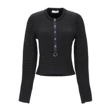PACO RABANNE Sweater