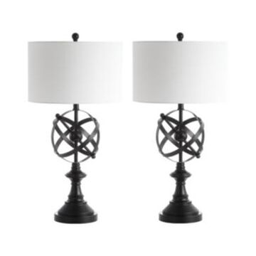 Safavieh Myles Set of 2 Table Lamp