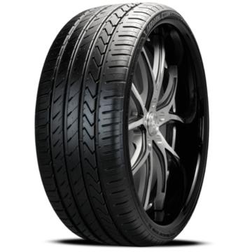 Lexani LX-Twenty All-Season 245/40-21 100 Y Tire