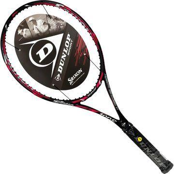 Dunlop Srixon REVO CZ 100S