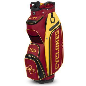 WinCraft Iowa State Cyclones Bucket III Cooler Cart Golf Bag