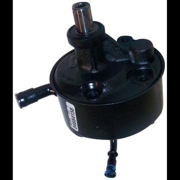 4684158 Crown Power Steering Pump