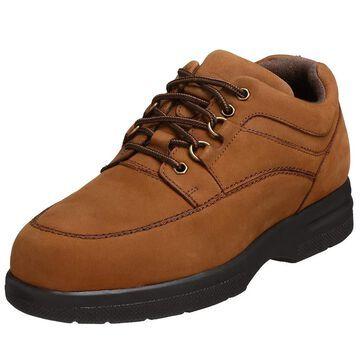 Drew Shoe Men's Traveler - 12