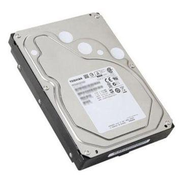 Toshiba 6TB 3.5 Inch Internal Hard Drive MD04ACA600