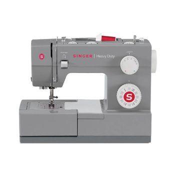 Singer 4432 23-Stitch Heavy Duty Sewing Machine