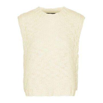 DEREK LAM Sweater