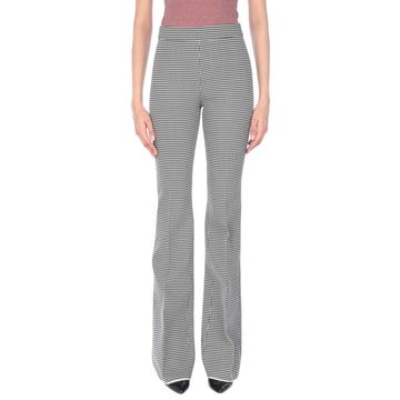 GIAMBATTISTA VALLI Casual pants