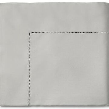 Fiona Flat Sheet - SFERRA - King - White