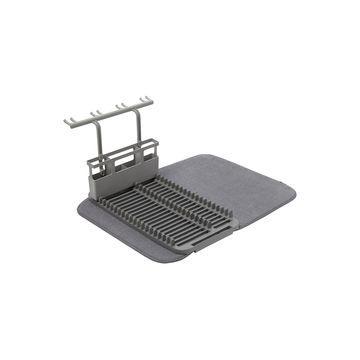 Umbra Dish Rack