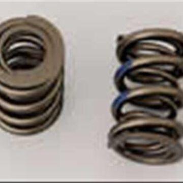 Manley 221454-16 1.650 Nextek Dual Valve Springs
