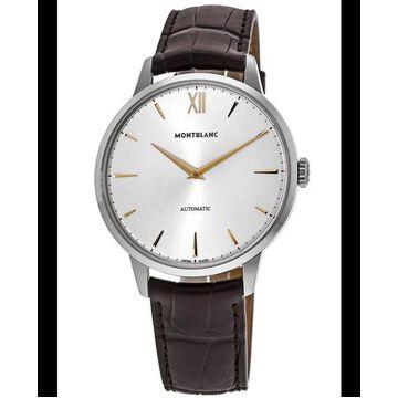Montblanc Heritage Spirit Men's Watch 110695 110695