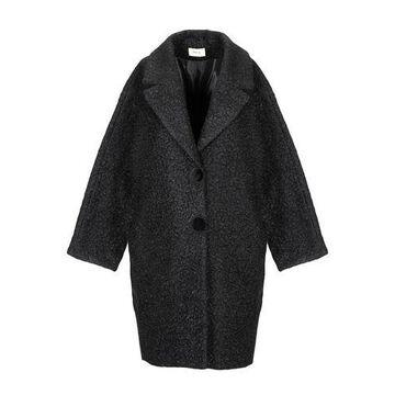 TOY G. Coat