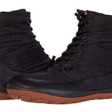Camper Peu Pista GM - K300288 Men's Shoes