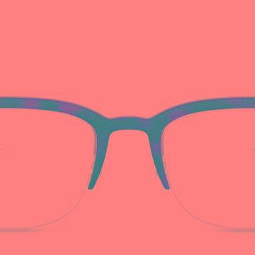 Armani Exchange AX3066 Designer Glasses