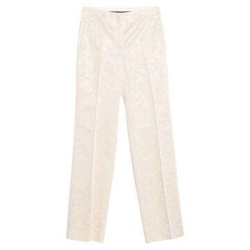 BRIAN DALES Pants
