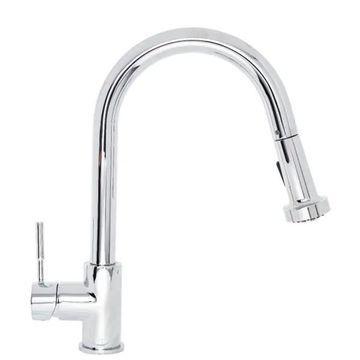 ZLINE Monet Kitchen Faucet (FPNZ-CH)