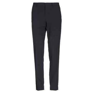 MNML COUTURE Casual pants