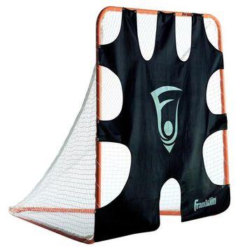 Franklin Sports Lacrosse Shooting Target