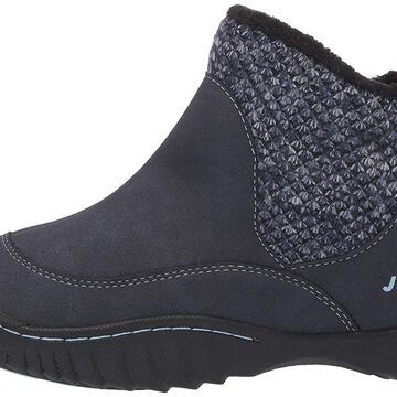 JSport by Jambu Women's Marcy Ankle Boot