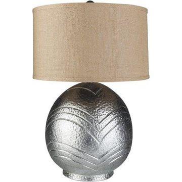 Artistic Weavers Hudson Anderson Modern Table Lamp