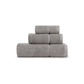 Vera Wang Modern Lux 100% Cotton 3-Pc. Towel Set Bedding