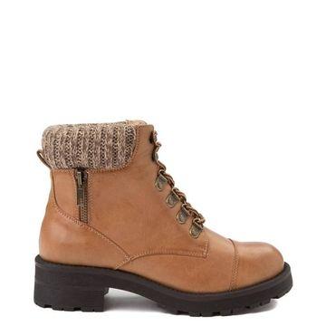 Womens MIA Windy Hiker Boot