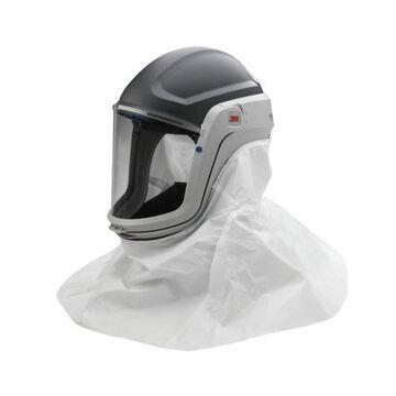 3M Personal Safety Division Versaflo Helmet Assemblies - 7100009447
