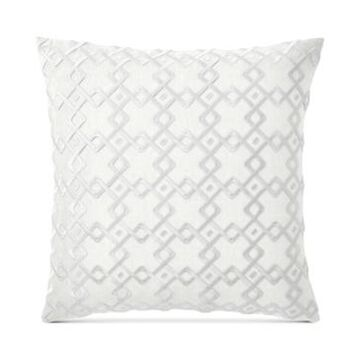 Closeout! Hotel Collection Embroidered 22