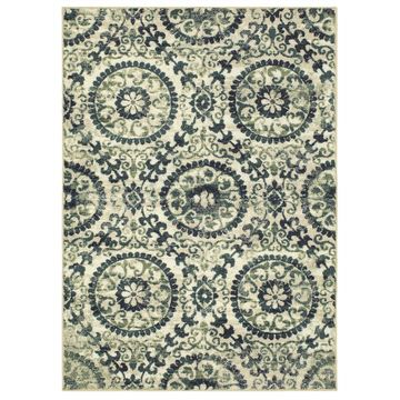 Mohawk Home Vita Area Rug