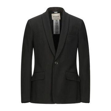 ROCHAS Suit jacket