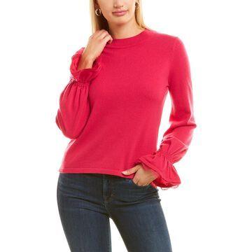 Carolina Herrera Sweater
