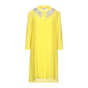ODI ET AMO Short dress
