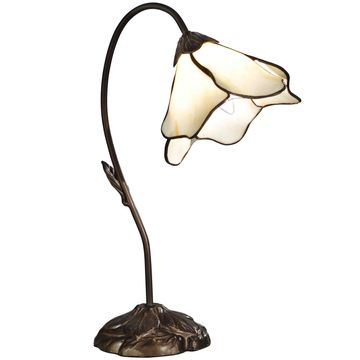 Dale Tiffany Lily Table Lamp