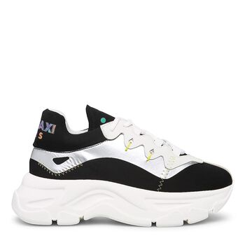 Fabi Sneakers